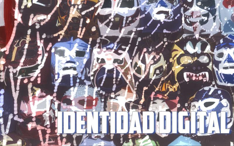 Dos elementos clave para construir una buena identidad digital