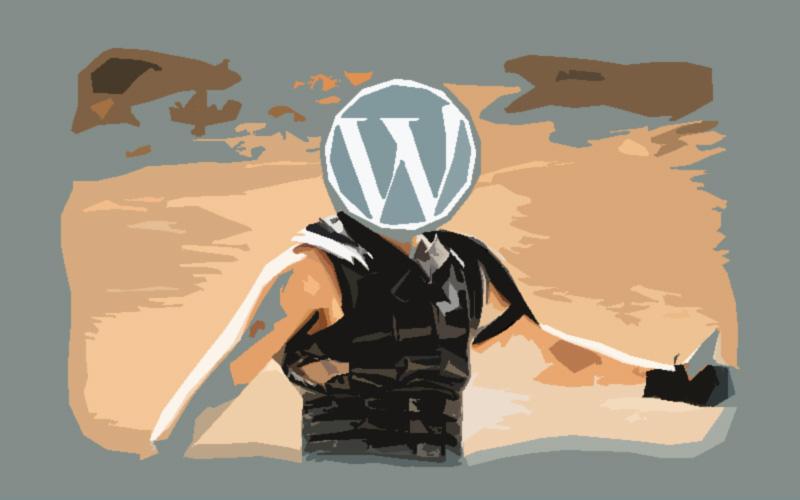 Bloggiador: herramientas que todo blogger necesita para comenzar