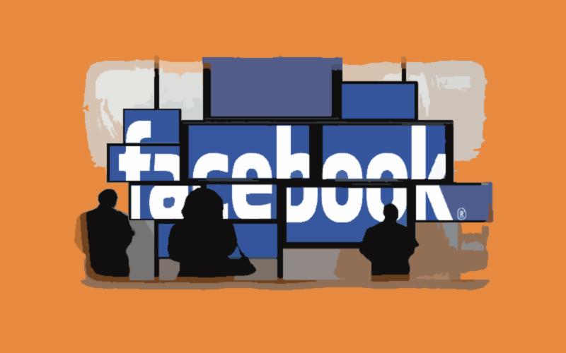 10 errores que las empresas en Facebook deberían evitar