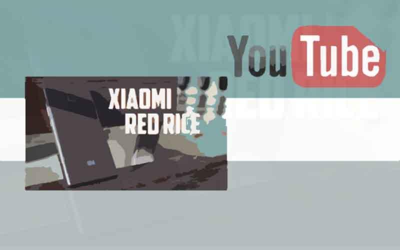 Posicionamiento en YouTube: un caso práctico y exitoso
