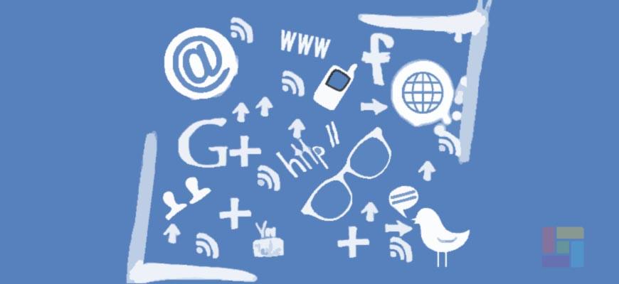 ¿Quién quiere dar el paso a la transformación digital?