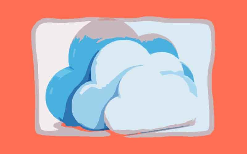 Almacenamiento en la nube, ¿cuál elegir?