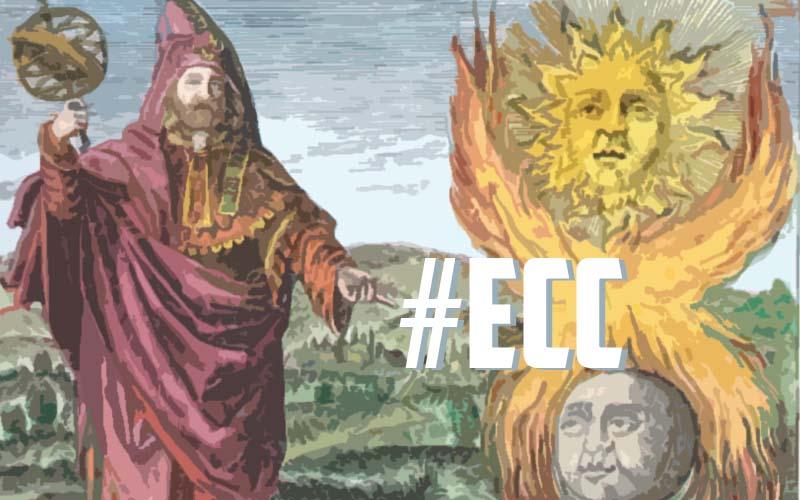 Fórmula ECC: convierte con el contenido a través de la alquimia social