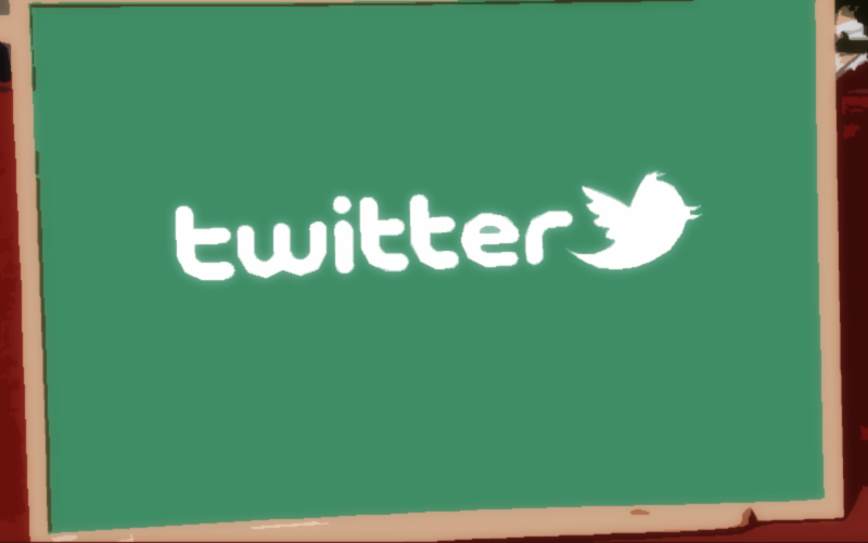 Qué puedo enseñarle a mis alumnos con Twitter