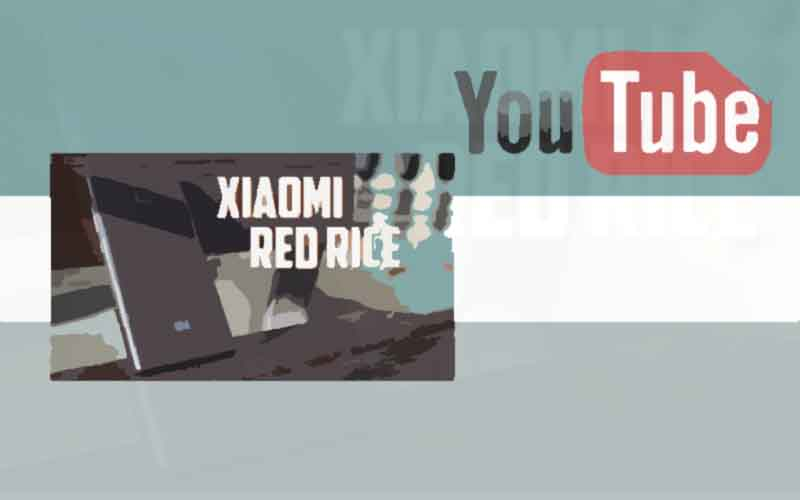 El posicionamiento en YouTube es algo que va cobrando cada vez más importancia