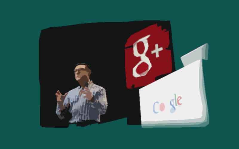 Google Plus, crónica de una especulación infundada