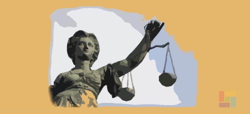Tres leyes para todo blog: rumbo a la era del contenido