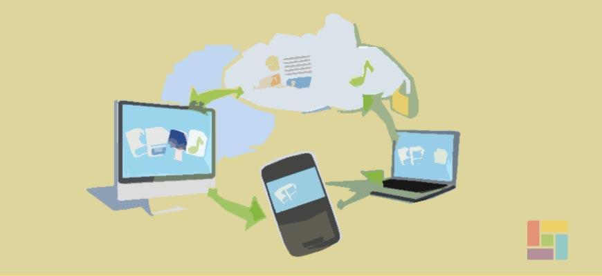 Cómo desactivar la copia de seguridad de imágenes en el móvil