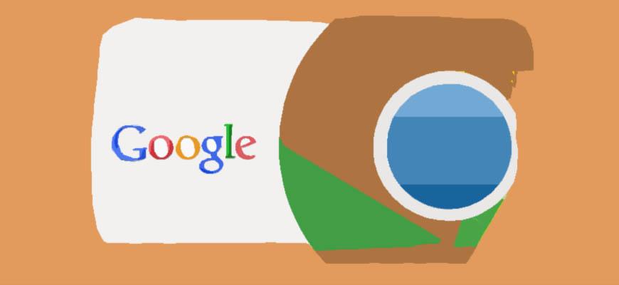 5 cosas curiosas que puedes hacer con el buscador de Google