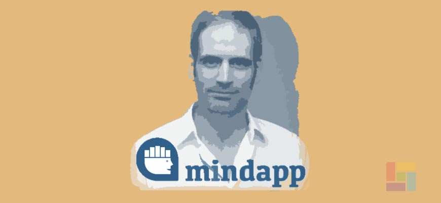 MindApp: salud, tecnología y responsabilidad