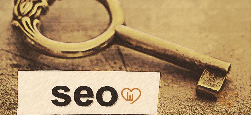 Optimización SEO: primeros pasos para darle un empujón a tu web