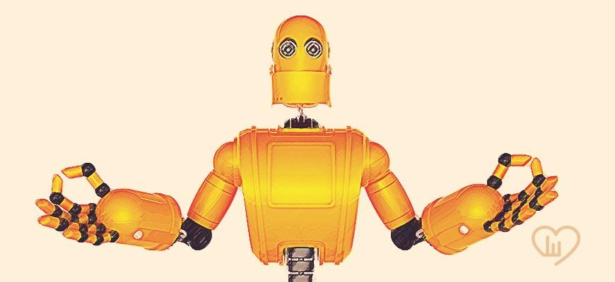 Botética: la ética de los bots o los caminos de la inteligencia artificial