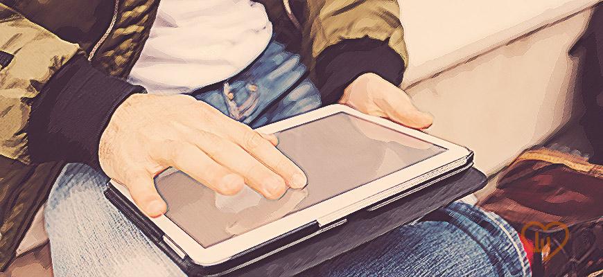 Mejora tu presencia online: consejos antes de emprender el viaje