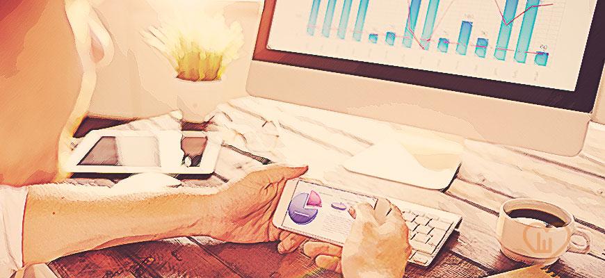 Plan de marketing digital, ¿qué tengo que tomar en cuenta?