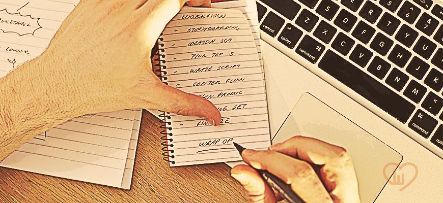 Repetir tu contenido: 3 razones para hacerlo y alcanzar el éxito